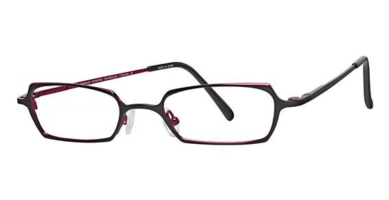 Pearle Vision Glasses Frames : EASYCLIP EYE EYE GLASSES GLASSES Glass Eyes Online