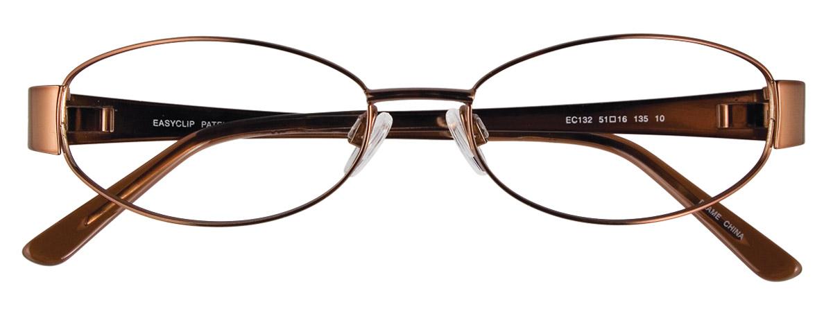 Revolution eyeglasses With magnetic clip model REV558 | eBay