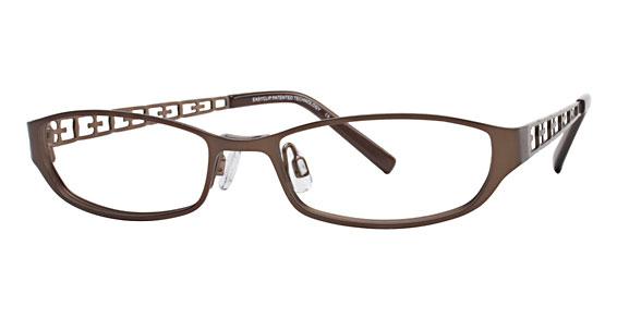 EASY CLIP EYEGLASS FRAMES - Eyeglasses Online